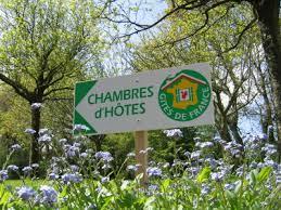 CHAMBRE D HOTE