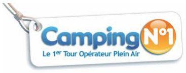 CampingNum1