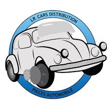 LR cars