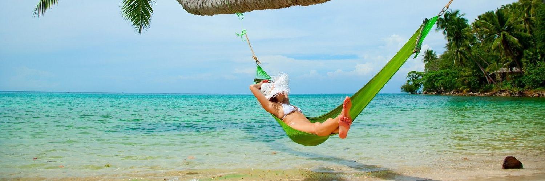 Vacances & Locations
