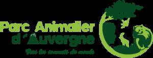 logo-parc-haut_fr