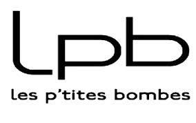 p'tites bombes