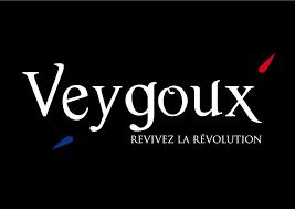 veygoux 2
