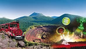 volcan lemptegy
